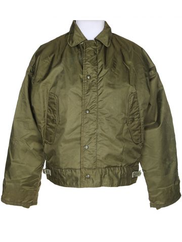 Rare & Collectible 1962 Deck Jacket - M
